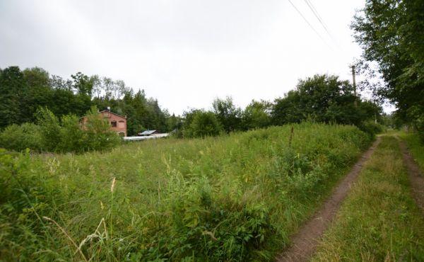 Садовый участок 7,2 сотки в СНТ Матренино (90 км от МКАД)